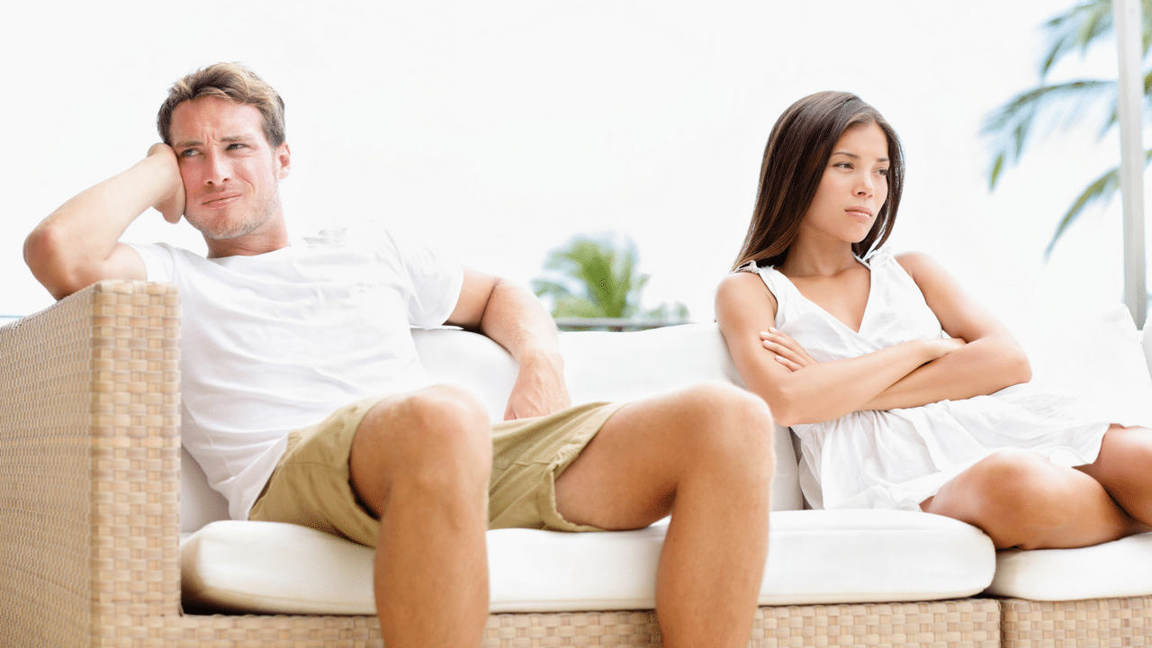 couple skills making your relationship work pdf free download